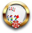 Play Three Card Poker now